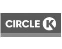 logo-circlek
