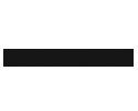logo-icehotel