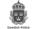 logo-polisen
