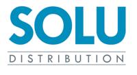 Soludistribution